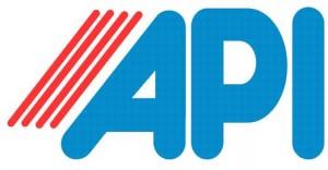 Agentes de la Propiedad Inmobiliaria (API)