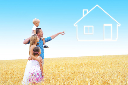 Como saber el valor de tasación de un piso o casa